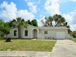Photo of 954 Happy CT, North Fort Myers, FL 33903 (MLS # 219021569)