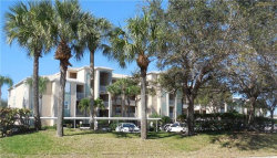 Photo of 14071 Brant Point CIR, Unit 6107, Fort Myers, FL 33919 (MLS # 219021677)