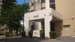 Photo of 1925 Clifford ST, Unit 1102, Fort Myers, FL 33901 (MLS # 219021806)
