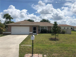 Photo of 1021 SE 5th AVE, Cape Coral, FL 33990 (MLS # 219021989)