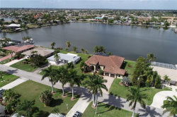 Photo of Cape Coral, FL 33914 (MLS # 219022069)