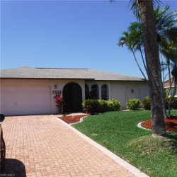 Photo of 5024 Skyline BLVD, Cape Coral, FL 33914 (MLS # 219022081)