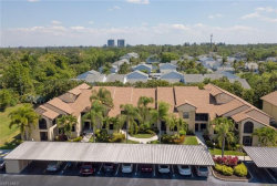 Photo of 8336 Charter Club CIR, Unit 8, Fort Myers, FL 33919 (MLS # 219022188)