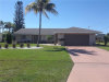 Photo of 1822 SW 40th TER, Cape Coral, FL 33914 (MLS # 219022203)
