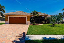 Photo of 5609 Lancelot LN, Cape Coral, FL 33914 (MLS # 219022234)
