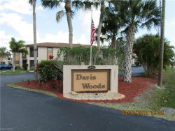 Photo of 16881 Davis Road, Unit 225, FORT MYERS, FL 33908 (MLS # 219022511)