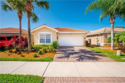 Photo of 10430 Carolina Willow DR, Fort Myers, FL 33913 (MLS # 219022748)