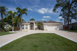 Photo of 2211 Crystal DR, Fort Myers, FL 33907 (MLS # 219022858)