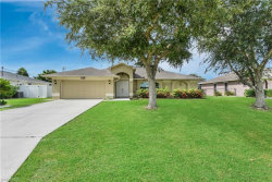 Photo of 230 SW 33rd TER, Cape Coral, FL 33914 (MLS # 219022999)