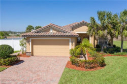 Photo of 9373 Via Piazza CT, Fort Myers, FL 33905 (MLS # 219023062)
