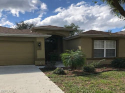 Photo of 8849 Fawn Ridge DR, Fort Myers, FL 33912 (MLS # 219023107)