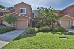 Photo of 15130 Piping Plover CT, Unit 106, North Fort Myers, FL 33917 (MLS # 219023950)