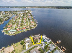 Photo of 781 Coral DR, Cape Coral, FL 33904 (MLS # 219024977)