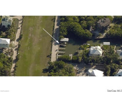 Photo of 4469 Seair LN, Captiva, FL 33924 (MLS # 219025875)