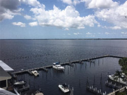 Photo of 2350 W First ST, Unit 802, Fort Myers, FL 33901 (MLS # 219026681)