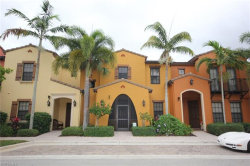 Photo of Fort Myers, FL 33912 (MLS # 219027383)
