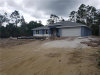 Photo of 1221 Euclid AVE, Lehigh Acres, FL 33972 (MLS # 219027453)