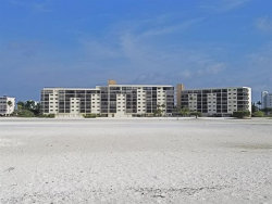 Photo of 8350 Estero BLVD, Unit 134, Fort Myers Beach, FL 33931 (MLS # 219027732)