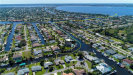 Photo of 5411 SW 2nd PL, Cape Coral, FL 33914 (MLS # 219028047)