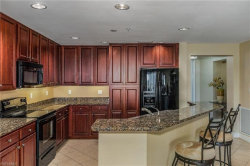 Photo of 22628 Island Pines WAY, Unit 1504, Fort Myers Beach, FL 33931 (MLS # 219028067)