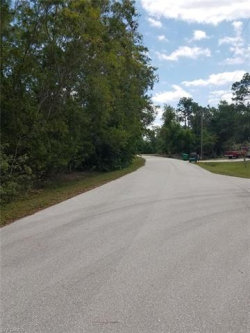 Photo of 28196 S Twin Lakes DR, Punta Gorda, FL 33955 (MLS # 219028287)