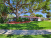Photo of North Fort Myers, FL 33903 (MLS # 219028948)