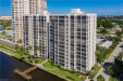 Photo of 1925 Clifford ST, Unit 1203, Fort Myers, FL 33901 (MLS # 219029475)