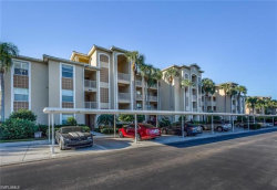 Photo of 8106 S Queen Palm LN, Unit 115, Fort Myers, FL 33966 (MLS # 219029505)
