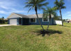 Photo of 17428 Duquesne RD, Fort Myers, FL 33967 (MLS # 219029581)