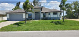 Photo of 1412 SW 23rd ST, Cape Coral, FL 33991 (MLS # 219029624)
