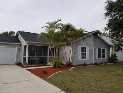 Photo of Fort Myers, FL 33967 (MLS # 219029758)