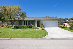 Photo of 1380 Burgundy DR, Fort Myers, FL 33919 (MLS # 219029811)
