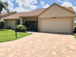 Photo of Fort Myers, FL 33919 (MLS # 219029905)