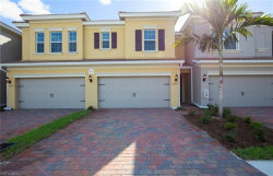 Photo of Fort Myers, FL 33913 (MLS # 219029963)