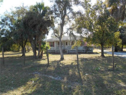 Photo of Clewiston, FL 33440 (MLS # 219030059)
