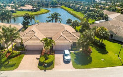 Photo of 9995 Horse Creek RD, Fort Myers, FL 33913 (MLS # 219030077)