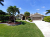 Photo of 3507 SW 7th TER, Cape Coral, FL 33991 (MLS # 219030154)