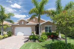 Photo of 3915 King Williams ST, Fort Myers, FL 33916 (MLS # 219030156)