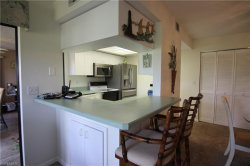 Photo of Fort Myers, FL 33907 (MLS # 219030161)