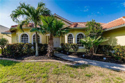 Photo of 2614 SW 39th TER, Cape Coral, FL 33914 (MLS # 219030185)