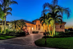 Photo of Fort Myers, FL 33908 (MLS # 219030255)