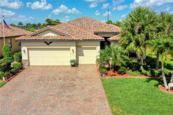 Photo of Fort Myers, FL 33905 (MLS # 219030305)