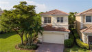 Photo of 9079 Red Canyon DR, Fort Myers, FL 33908 (MLS # 219030350)