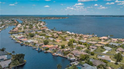 Photo of 3331 SE 22nd AVE, Cape Coral, FL 33904 (MLS # 219030374)