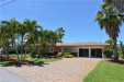 Photo of 119 Sea Horse LN, Fort Myers Beach, FL 33931 (MLS # 219030400)