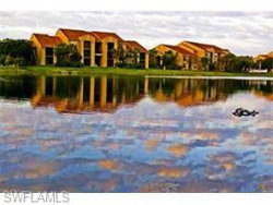 Photo of 13535 Eagle Ridge Dr #721 With Garag, Fort Myers, FL 33912 (MLS # 219030516)