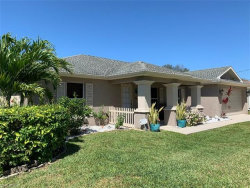 Photo of 1222 NW 20th PL, Cape Coral, FL 33993 (MLS # 219032026)