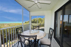 Photo of 5136 Bayside Villas, Captiva, FL 33924 (MLS # 219032613)