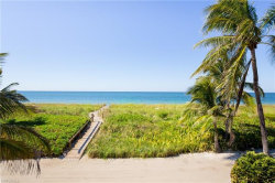 Photo of 18 Beach Homes, Captiva, FL 33924 (MLS # 219032703)