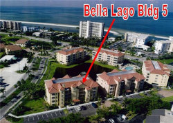 Photo of 7401 Bella Lago DR, Unit 533, Fort Myers Beach, FL 33931 (MLS # 219032897)